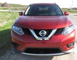 nissan rogue gas mileage 2015 2015 nissan rogue sv awd savage on wheels