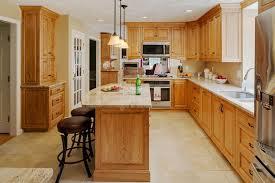 birch kitchen island modern kitchen groton birch platt builders in island find