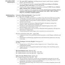 resume exles for registered registered resume exles fungram co