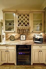 Glass Bar Cabinet Glass Bar Cabinet Wooden Home Furniture Glass Wine Mini Bar
