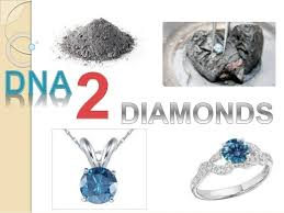 cremation diamond preparation of cremation diamonds dna 2 diamonds