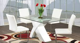 stunning dining room furniture pittsburgh photos home design