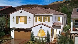 mission home plans skyridge new homes in mission viejo ca 92692 calatlantic homes