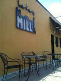 Top 10 Bars In Charleston Sc The Mill North Charleston Pubs Taverns Bar Music Venue