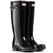 s lace up boots size 9 amazon com womens original gloss waterproof