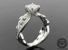 custom wedding rings why increasing demand for custom wedding rings wedding promise
