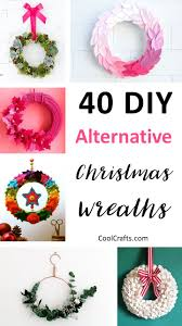 68 best craft ideas images on pinterest frugal cool crafts and diy