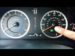 honda accord tire pressure light stays on 2010 honda accord tpms light on www lightneasy net