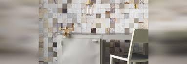 scrapwood wallpaper 2 by nlxl u0026 piet hein eek halvemaanstraat 30