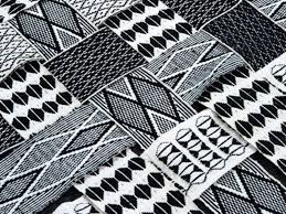 textile design inside access nike flyweave technology takes shape nike news