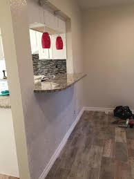 Townhouse Or House Townhomes For Rent In Austin Tx Hotpads