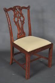 mahogany dining room chairs u2013 biantable