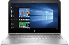 who has the best deals on laptops for black friday laptops u0026 notebook computers best buy