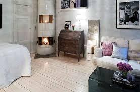 Apartment Bedroom Designs Small Apartment Bedroom Decorating