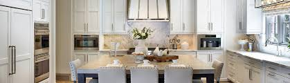 Home Design Houston Tx Design House Inc Houston Tx Us 77024
