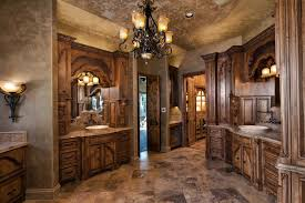custom home builder southlake tx bath 007 jpg