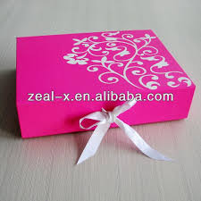 sweet boxes for indian weddings list manufacturers of indian wedding sweet boxes buy indian