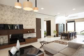 Villa Interiors Luxury Villas In Chennai Villa Projects In Chennai Voora