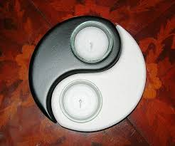 Yin Yang Table by 22 Best Yin Yang Table Images On Pinterest Yin Yang Coffee