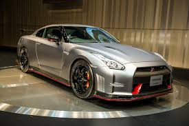 gtr nissan nismo 2015 nissan gtr news reviews msrp ratings with amazing images