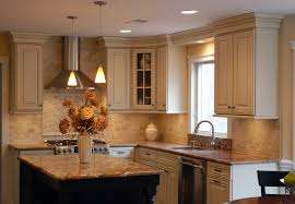 great waypoint cabinets decorating ideas gallery in kitchen