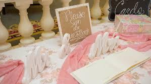 Wedding Sign In Book Real Weddings The Omni Homestead Resort