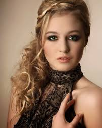prom hairstyles for thick long hairr beautiful long hairstyle