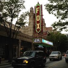 Varsity Theater Bathroom The Fox Theatre Midtown 138 Tips