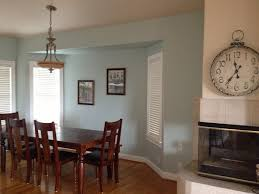 19 best ideas for the house images on pinterest color palettes
