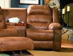 theater seats home home theater seats cheap 6 best home theater systems home