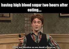 Diabetic Memes - showmeyourpump medtronic diabetes museum doc