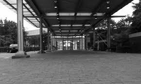 Herzklinik Bad Oeynhausen Intensivstation U2013 Alles Anders