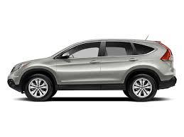 2014 Honda Cr V Ex Interior Used 2014 Honda Cr V 2wd 5dr Ex North Carolina 5j6rm3h54el039901