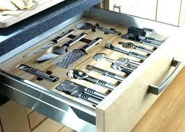 tiroir interieur cuisine amenagement tiroir cuisine amenagement tiroir cuisine interieur