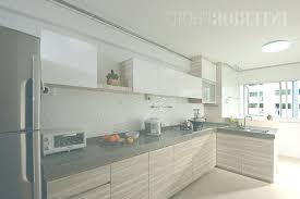 Hdb Kitchen Design Kitchen Design For 5 Room Hdb Flat Home Plan Designs