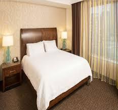 Hilton Garden Inn South Sioux Falls - hotel hilton garden sioux falls sd booking com