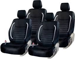Sofa Seat Covers In Bangalore Dgc Leatherette Car Seat Cover For Renault Duster Price In India