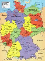 Google Map Germany by Eman U0027s Adventures