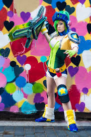 41 best arcade riven cosplay lol images on pinterest belts