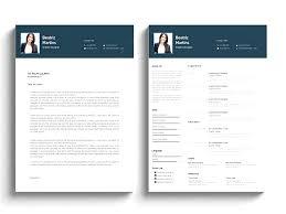 free resume templates download psd design unique graphicriver resume templates free download best free