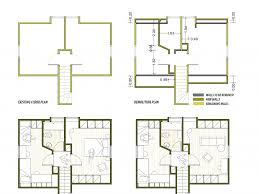 small bathroom design layout download small bathroom design layout gurdjieffouspensky com