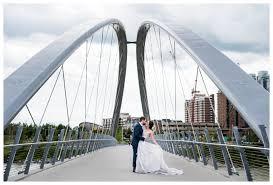 Wedding Arches Calgary Calgary Rodney U0027s Oyster House Wedding Calgary Wedding