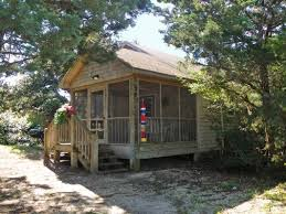 Cottage Rentals Outer Banks Nc by 271 Best Ocracoke Island Realty Vacation Rentals Images On