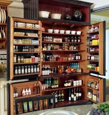 Kitchen Storage Pantry Cabinets Kitchen Innovative Kitchen Pantry Storage Ideas Kitchen Pantry