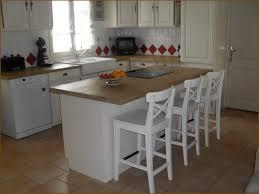 chaises hautes de cuisine ikea chaises hautes cuisine ikea commentaires aperforming arts