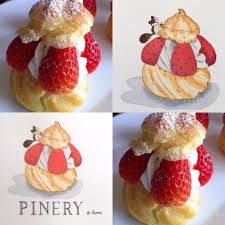 cuisine at home pinery at home ร บสอนทำขนมท บ าน pinery home