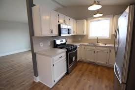 kitchen cabinets grand rapids mi 1627 mcreynolds nw grand rapids 49504