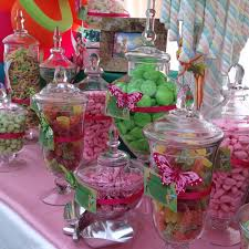 Pink Table L Pink And Green Table Www Napma Net