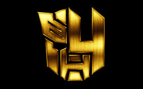 wallpaper kualitas hd untuk android 57 transformers age of extinction hd wallpapers background images