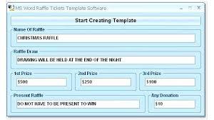 resume tutorial resume template microsoft word 2007t word 2007 template word